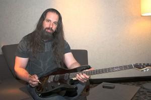 John-Petrucci-1